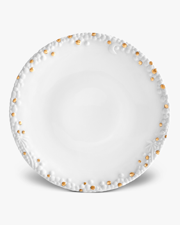 L'Objet Haas Mojave Dessert Plate 0