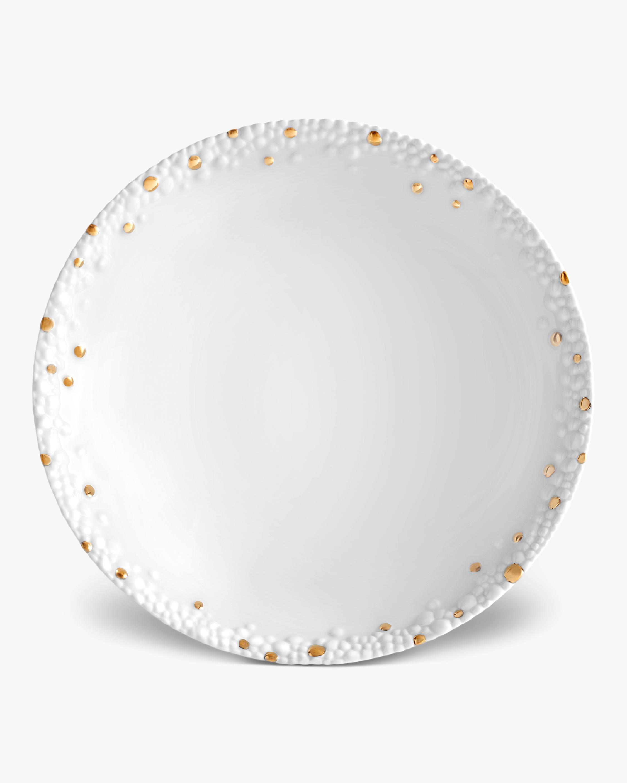 L'Objet Haas Mojave Soup Plate 1
