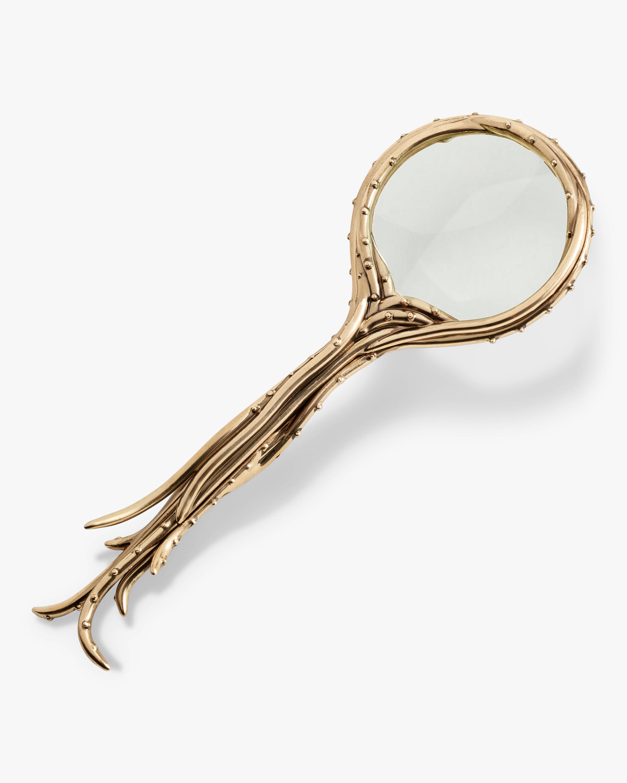 L'Objet Haas Optipus Magnifying Glass 1