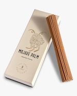 L'Objet Haas Mojave Palm Incense - Set of 60 0