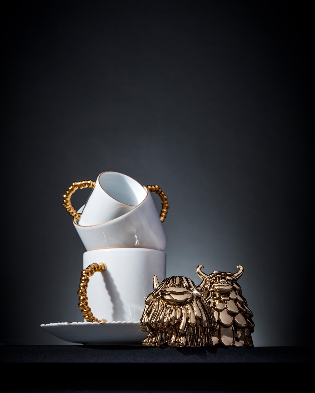L'Objet Han Tea Cup 1