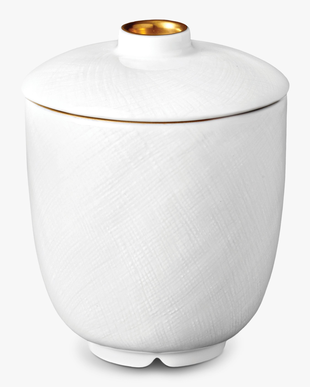 L'Objet Han Sugar Bowl 2