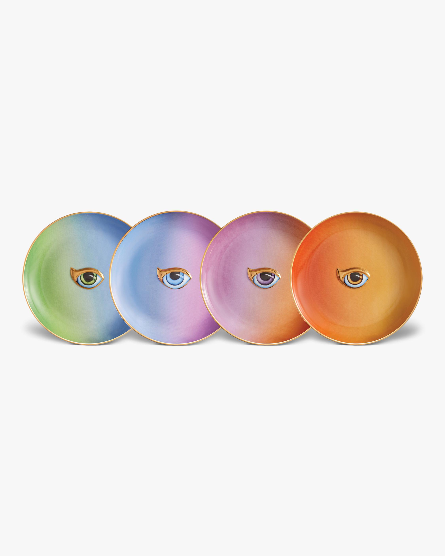 Lito Plates - Set of 4