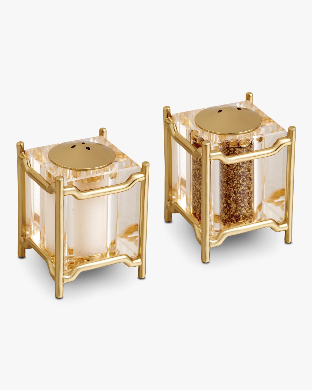 L'Objet Han Spice Jewels - Set of 2 2