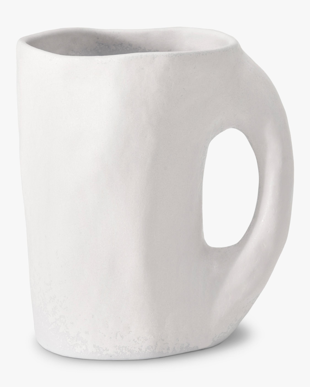 L'Objet Timna Mug 1