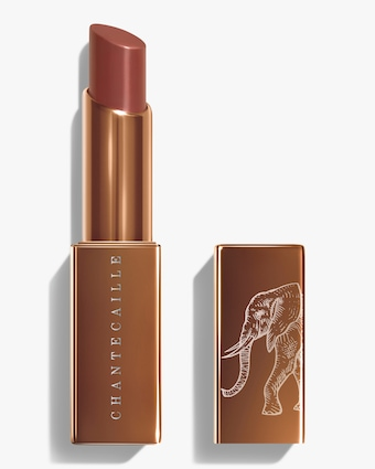 Chantecaille Lip Veil 1