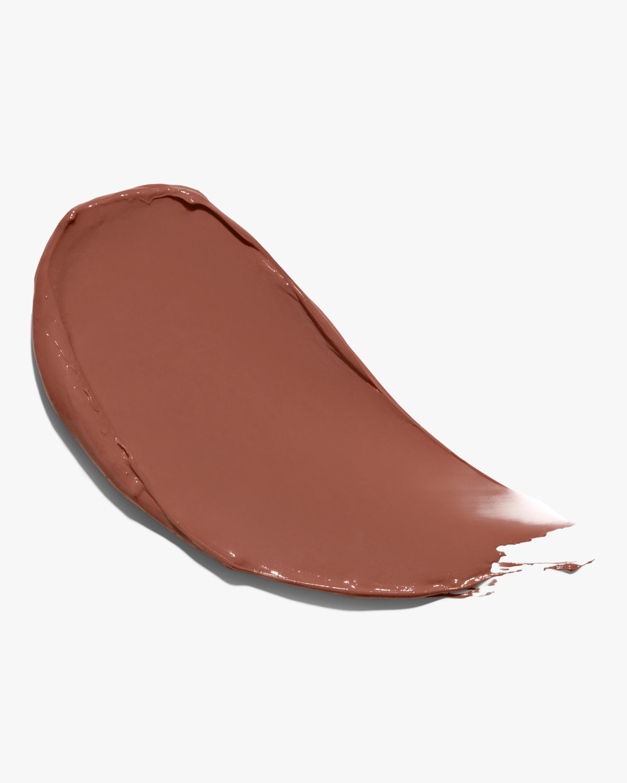 Chantecaille Lip Veil 1