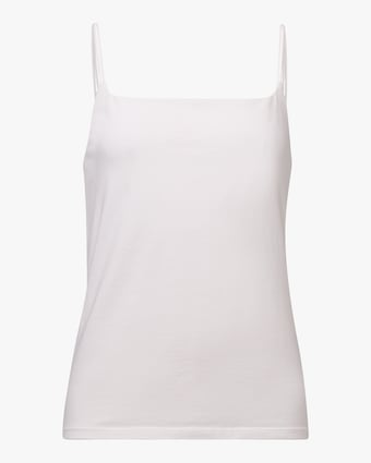 Dorothee Schumacher All-Time Favorite Tank 2