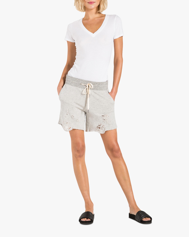 n:philanthropy Coco Shorts 2