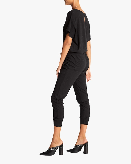 n:philanthropy Space Jumpsuit 1