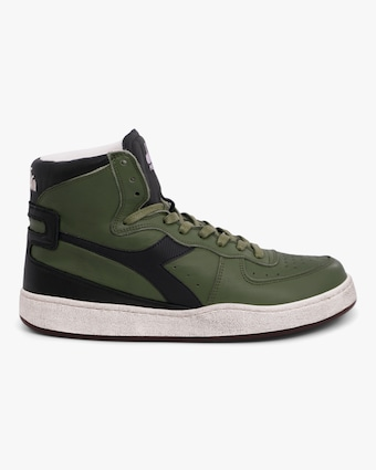 Diadora MI Basket High-Top Sneaker 1
