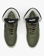 Diadora MI Basket High-Top Sneaker 4