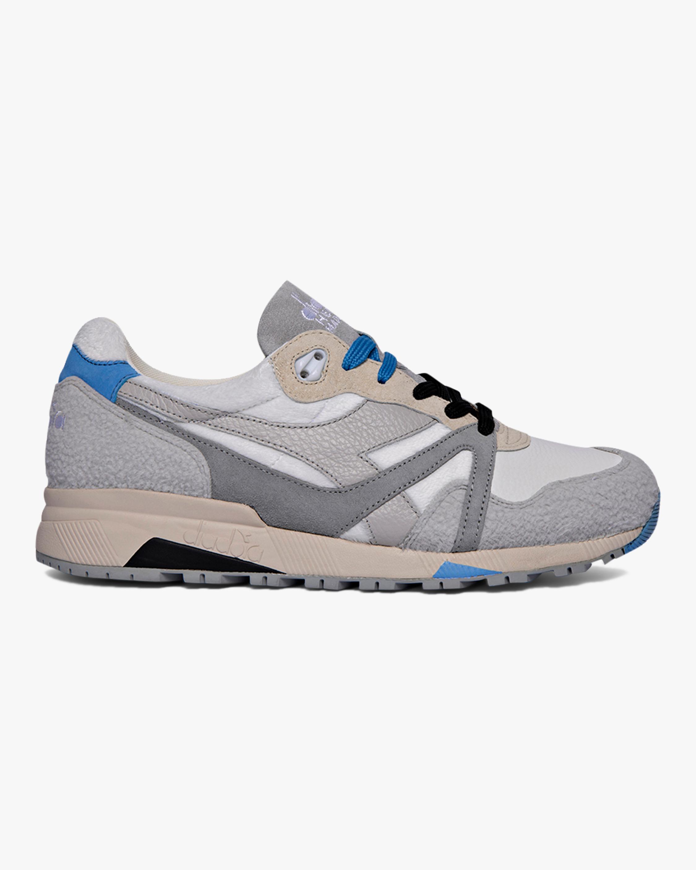 Diadora Orso Polare Sneaker 1