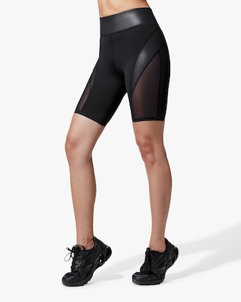 Michi Raven Bike Shorts 2