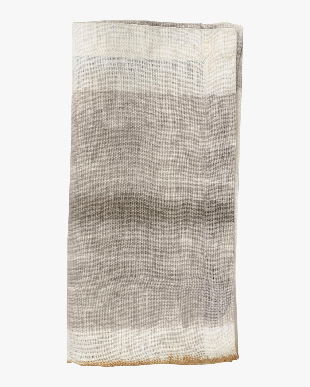 Kim Seybert Horizon Napkin - Set of 4 1
