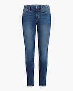 Joe's Jeans The Icon Ankle Jeans 0
