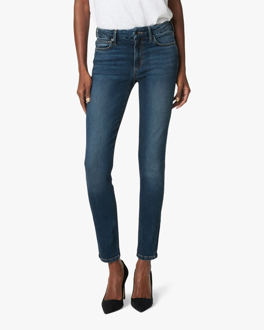 Joe's Jeans The Icon Ankle Jeans 1