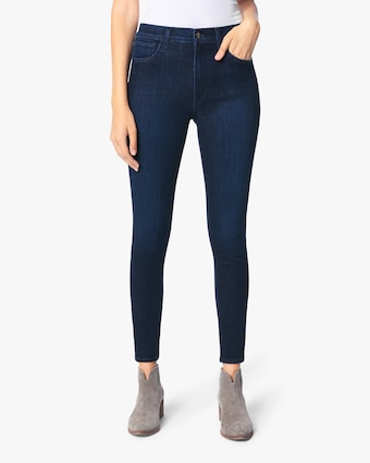 Joe's Jeans The Charlie Ankle Jeans 2