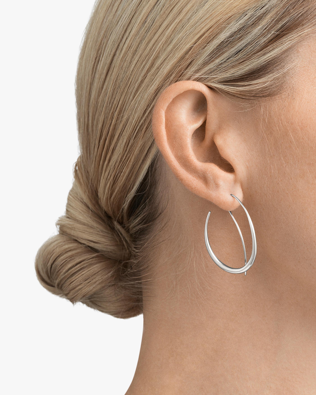 Georg Jensen Jewelry Offpsring 433B Earrings 1