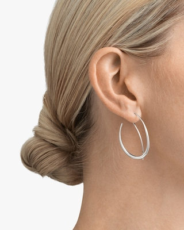 Georg Jensen Jewelry Offpsring 433B Earrings 2