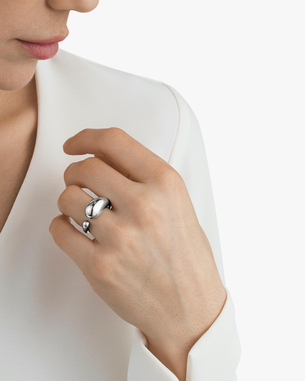 Georg Jensen Jewelry Mercy 634B Ring 1