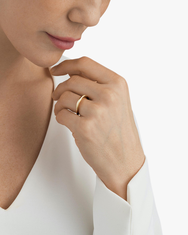 Georg Jensen Jewelry Offspring 1433A Ring 2
