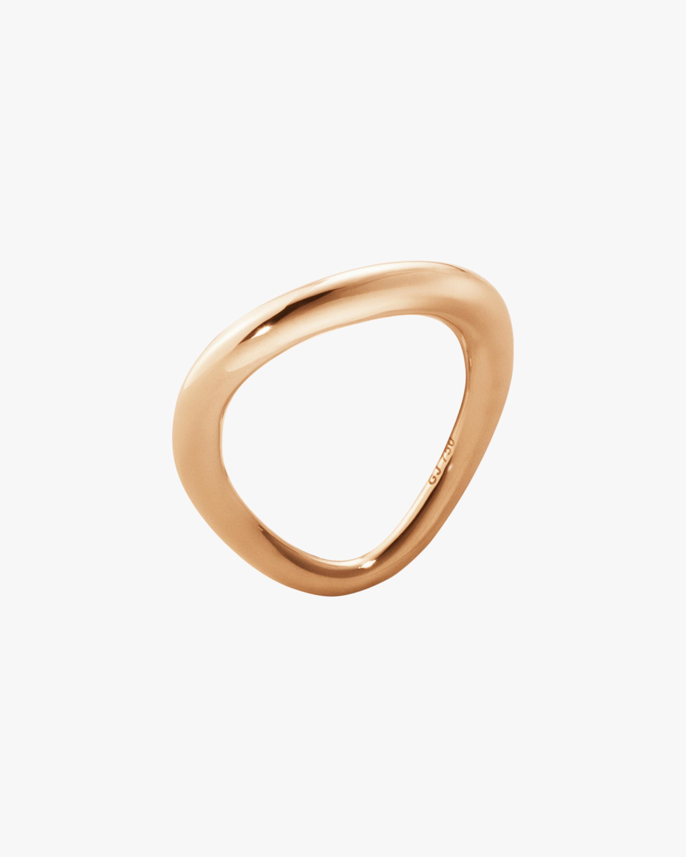 Georg Jensen Jewelry Offspring 1433A Ring 1