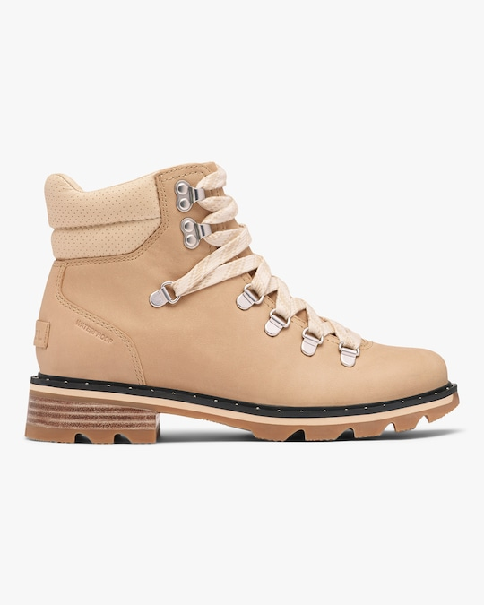 Sorel Lennox Hiker Boot 0