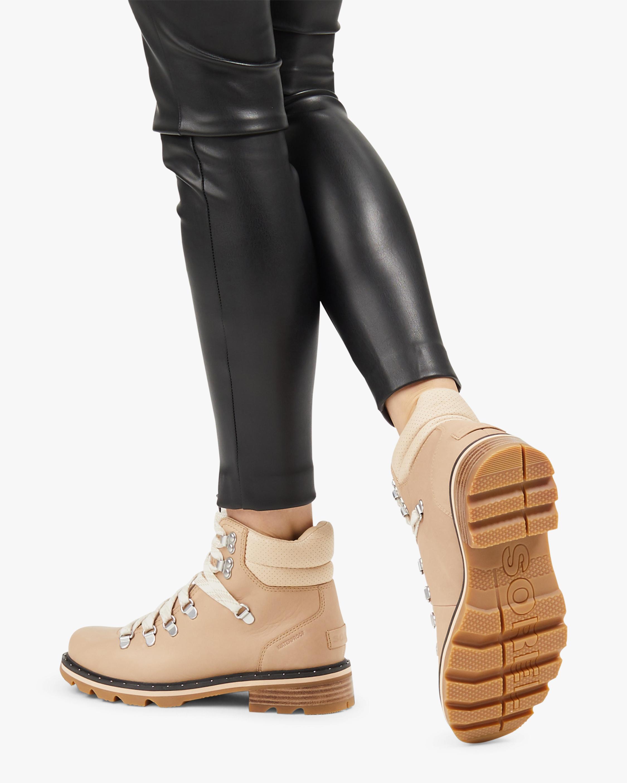 Sorel Lennox Hiker Boot 2
