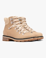 Sorel Lennox Hiker Boot 2