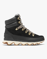 Sorel Kinetic Conquest Boot 0