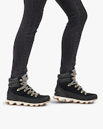 Sorel Kinetic Conquest Boot 1