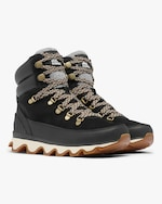 Sorel Kinetic Conquest Boot 2