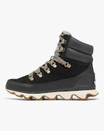 Sorel Kinetic Conquest Boot 3