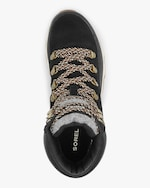 Sorel Kinetic Conquest Boot 5