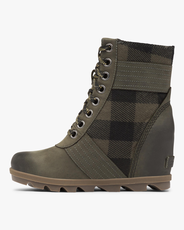 Sorel Lexie Wedge Boot 3