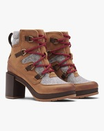 Sorel Blake Lace-Up Boot 2