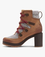 Sorel Blake Lace-Up Boot 3