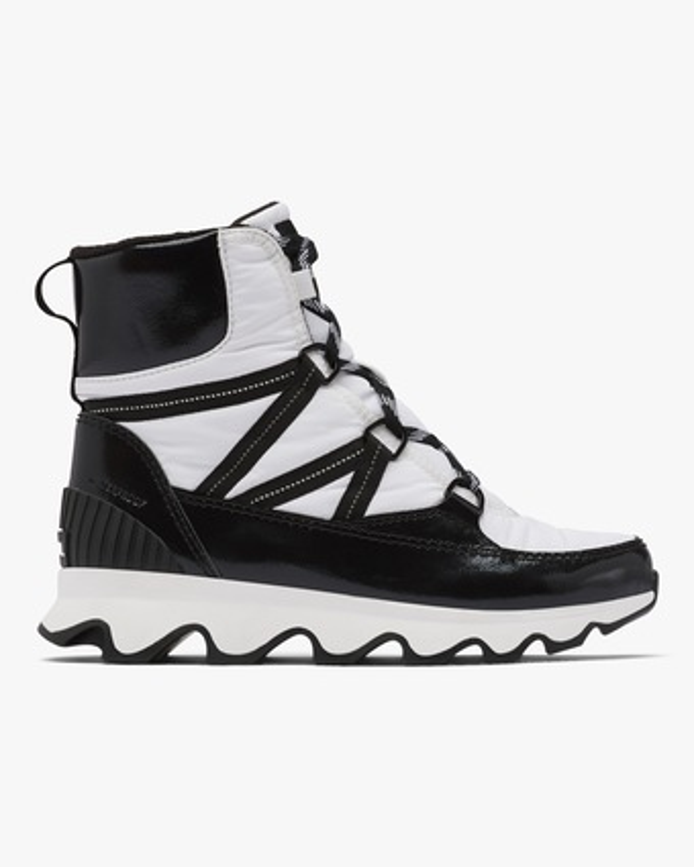Sorel Kinetic Sport Boot 1