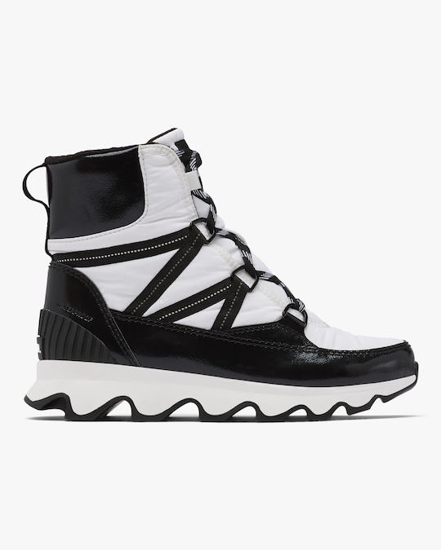Sorel Kinetic Sport Boot 0
