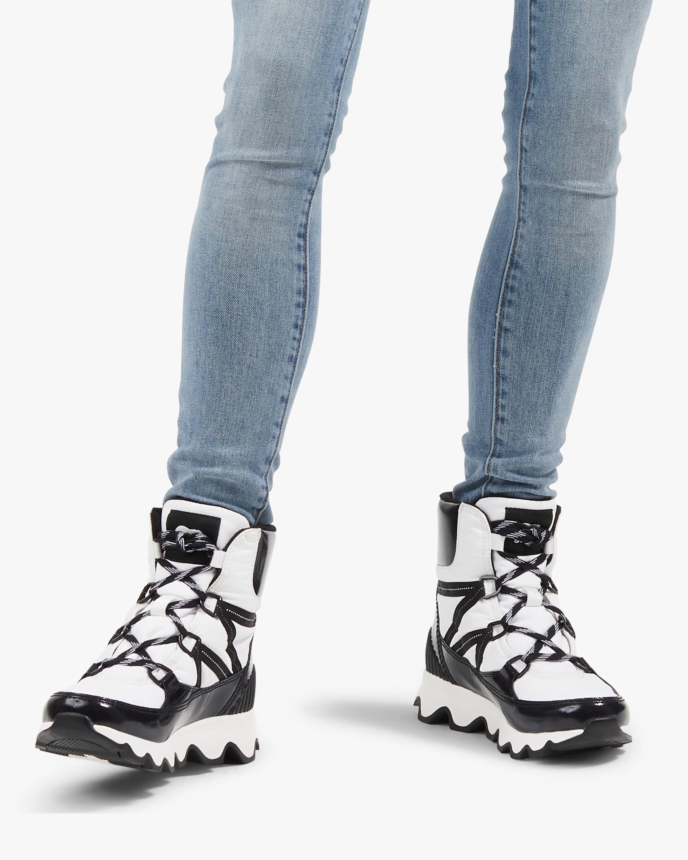 Sorel Kinetic Sport Boot 2