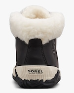 Sorel Out N About Plus Conquest Boot 4