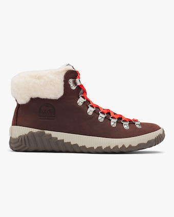 Sorel Out N About Plus Conquest Boot 1