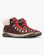 Sorel Out N About Plus Conquest Boot 2