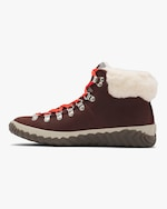 Sorel Out N About Plus Conquest Boot 3
