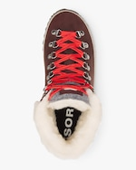 Sorel Out N About Plus Conquest Boot 5