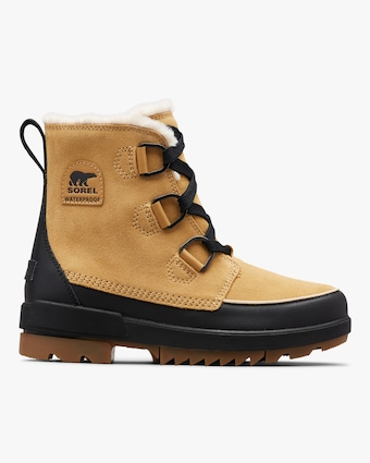 Sorel Tivoli IV Boot 1