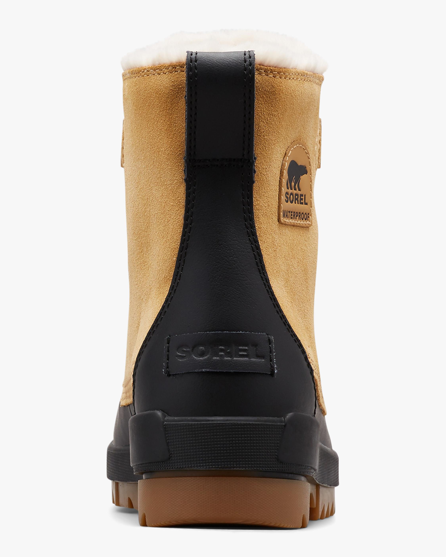 Sorel Tivoli IV Boot 4