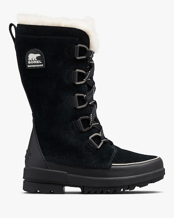 Sorel Tivoli IV Tall Boot 1