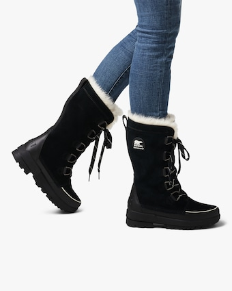 Sorel Tivoli IV Tall Boot 2